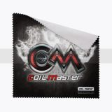 Coil Master Vape Cloth