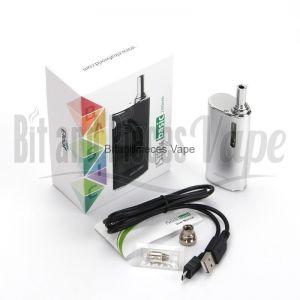 Eleaf iStick Basic Kit