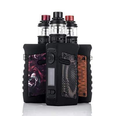 JACKAROO WATERPROOF 100W KIT 2