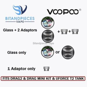 VooPoo-Drag-2-Drag-Mini-Uforce-T1-T2-Fatboy-Extension-Kit-2
