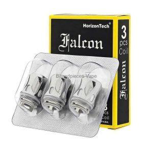 falcon coils 1