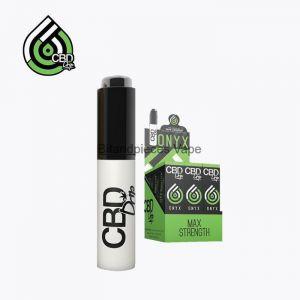 CBD Drip Onyx