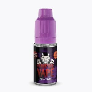 Charger E-Liquid by Vampire Vape 1