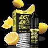 Lemonade Nic Salt