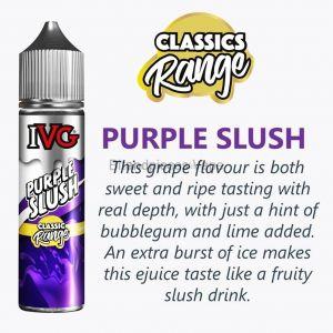 purple slush 2