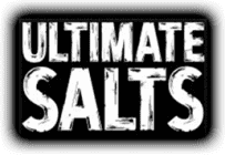 Ultimate Salts