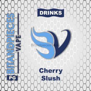 cherry slush vg