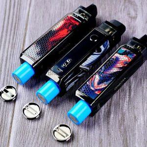 VOOPOO Vinci X Pod Starter Kit E-Cigarette 70W 6