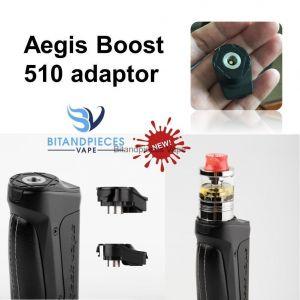 Aegis Boost 510 adaptor