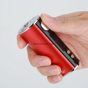 Eleaf iStick T80W Battery Mod 3000mAh 2