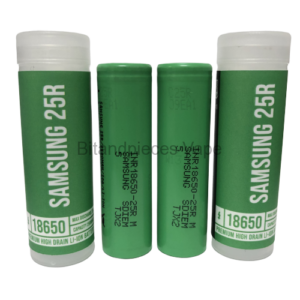 samsung 25-R