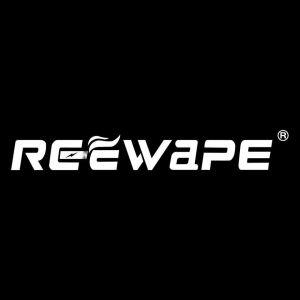 reewape logo