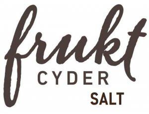 Frukt salt