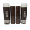 HG2 18650 Mod Battery