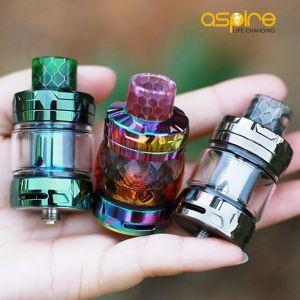 Odan Sub-Ohm Mini Tank + Free Glass included