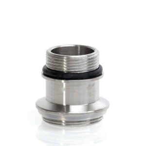 tfv8 coil adapter