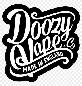 Doozy vape logo