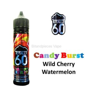 Candy Burst Wild Cherry Watermelon 4