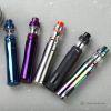 Falcon Pen 80W Kit