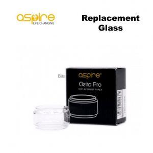 ito pro glass 1