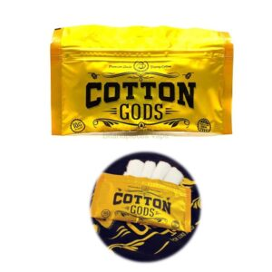 cotton gods 1