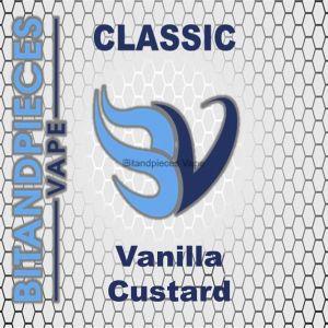 classic vanilla custard 1