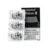 Falcon 2 Coils – Pack of 3
