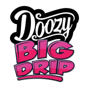 Big Drip by Doozy Vape