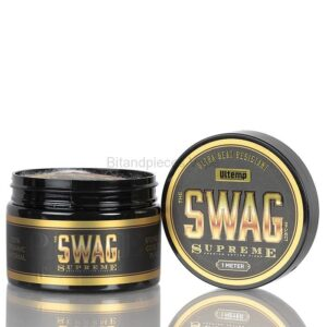 SWAG Supreme Cotton - Premium Wicking Cotton
