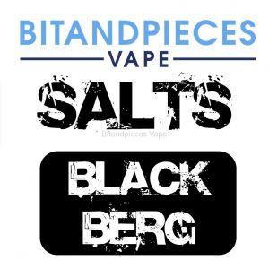 Black Berg