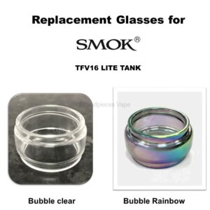 smok tfv16 glass