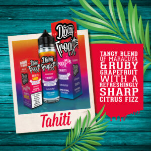 Tahiti Tropix