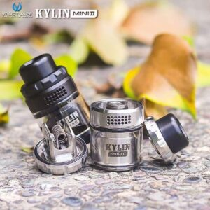 Vandy Vape Kylin Mini V2