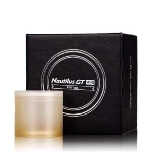 PSU 3.5ml GT mini tank glass