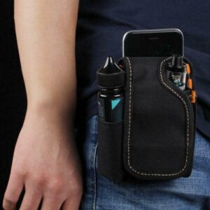Pocket Pouch Carrying Bag