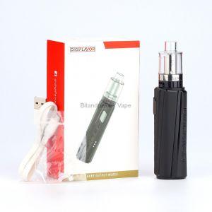 Helix Starter Kit