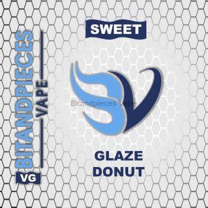 Glaze donut VG