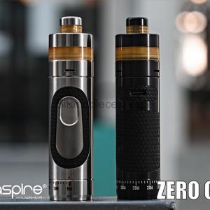 Zero G kit