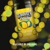 Fantasia Lemon