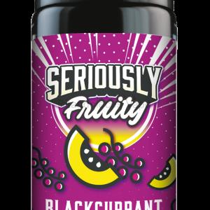 Blackcurrant Honeydew