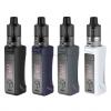 Finixx Kit + Free Battery