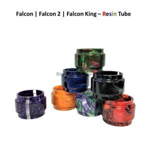Falcon   Falcon 2   Falcon King