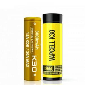 K28 18650 Battery