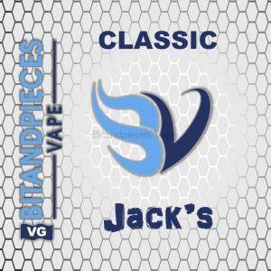 Jack's vg