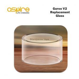 Guroo Glass V2