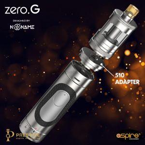 Zero G 510 Adapter