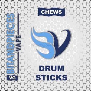 Drumsticks 1