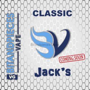 jack's vg 1