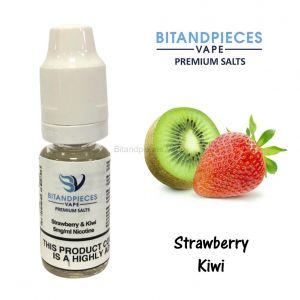 Strawberry Kiwi b