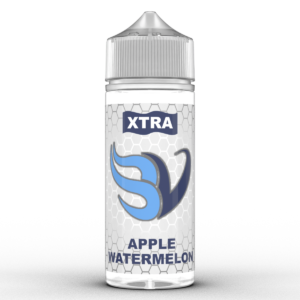 Apple watermelon xtra